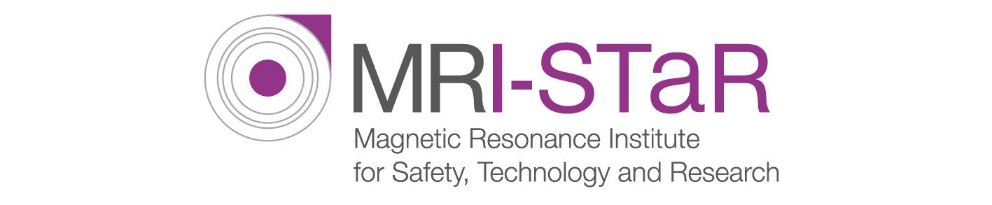 MRI-STaR