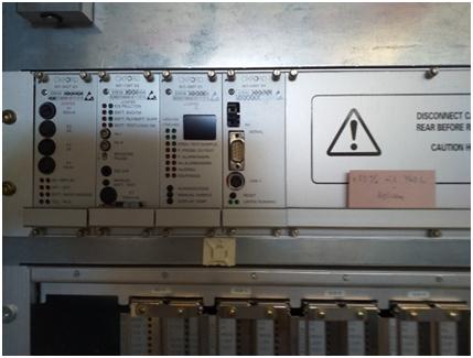 601-068T D1  04763715 PC Assy Monitor  601-136T D2  03861254 PC Assy PIGGY Tested  601-042T D3  601-048T D4  04763749 PC Assy Proc